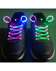 Led Veters