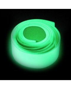 Glow in the dark tape 2cm